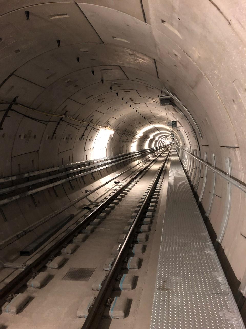 elco metro