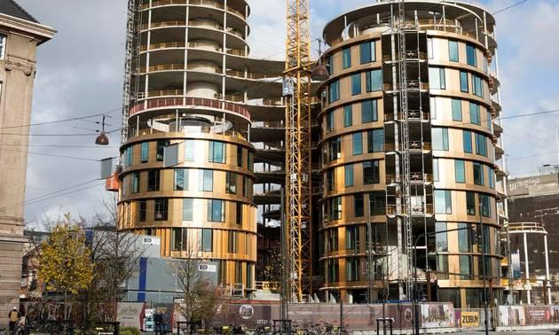 Axel Towers-elco.dk