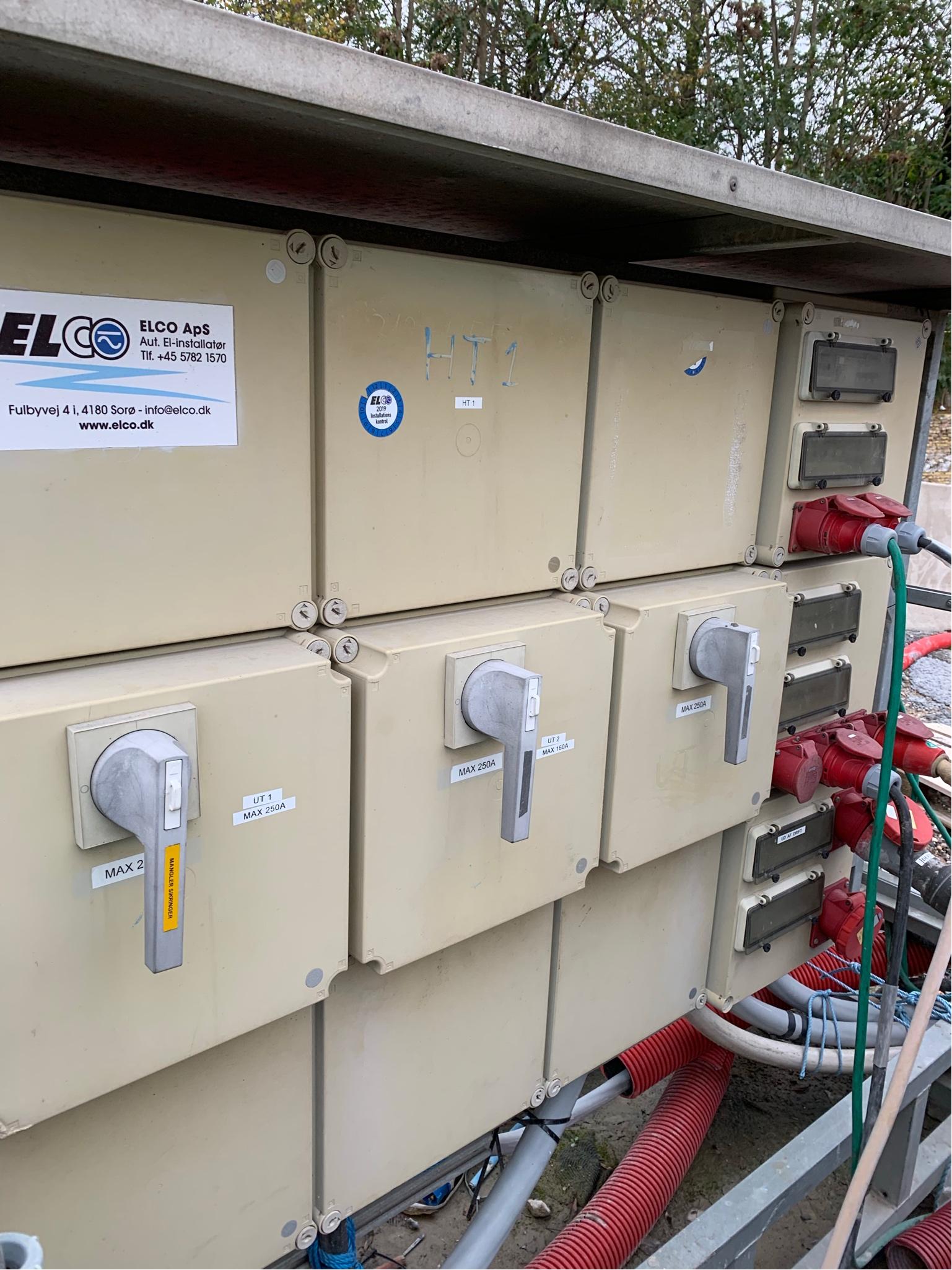 elco projekter stærkstrøm (2)
