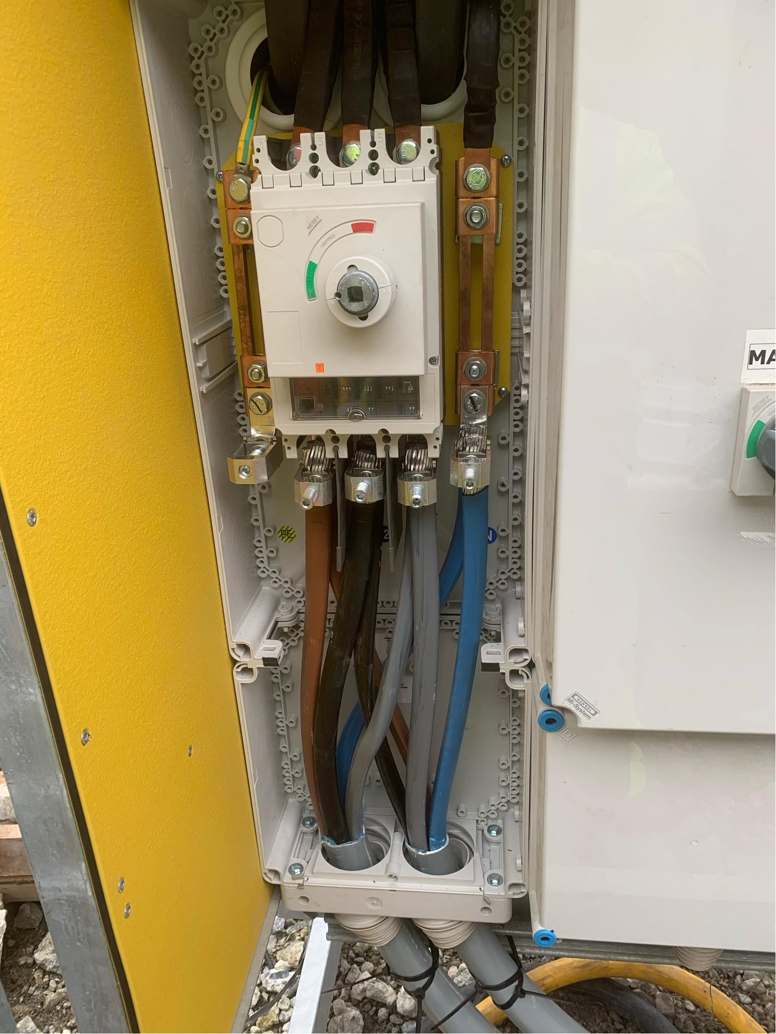 elco projekter stærkstrøm (4)